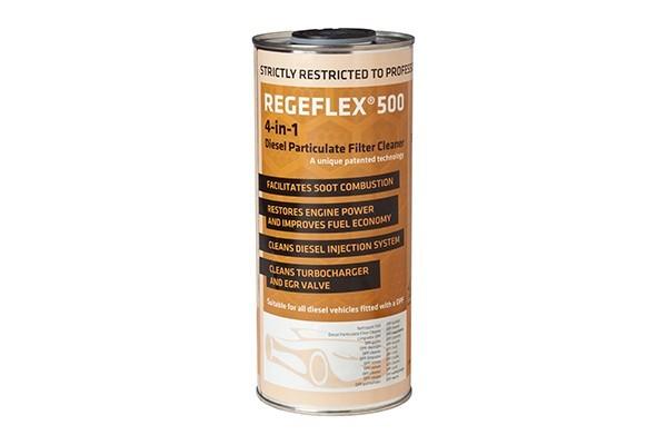BOSAL Regelflex 1L Additiv 258-979