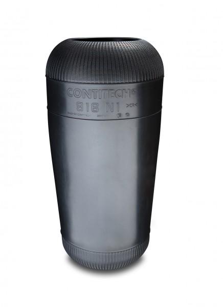Luftfederbalg ContiTech 916N