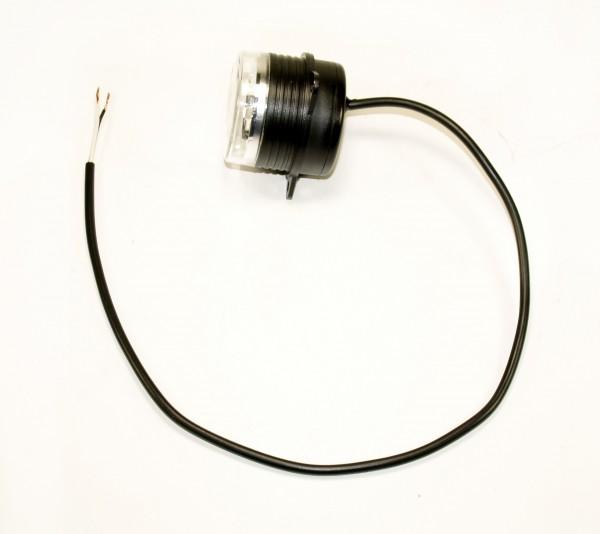 Blinker vorn, BL55/24V LED