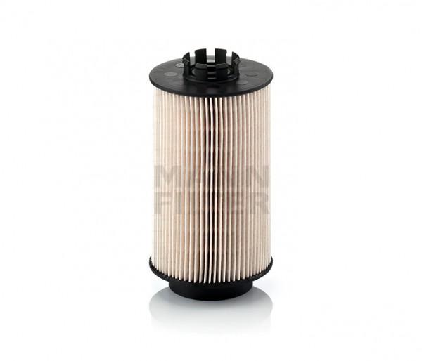 Kraftstoff-Filterel.metallfrei