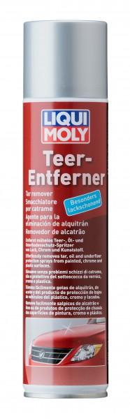 Teer-Entferner 400ml