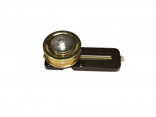 Spanner ZD0121-305-350