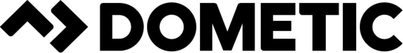 WAECO - Dometic