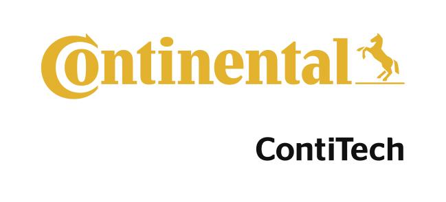 ContiTech Luftfedersysteme