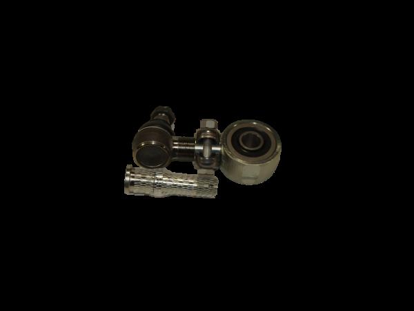 Verbindung Stabilisator