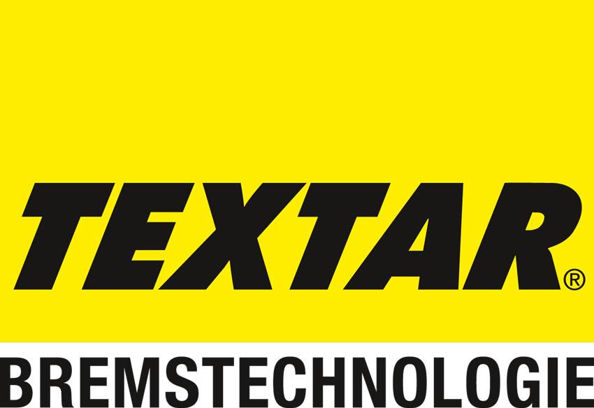 TEXTAR Bremstechnologie