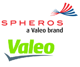 Valeo Thermal Commercial Vehicles Germany GmbH