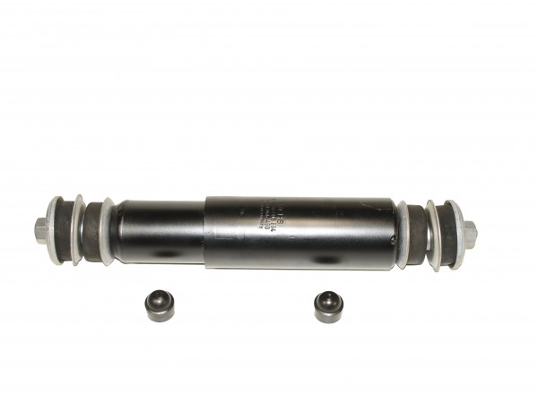 Stoßdämpfer VA Typ NV45x170hA