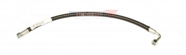 Bremsleitung 680 mm lang ZD0000-041-729