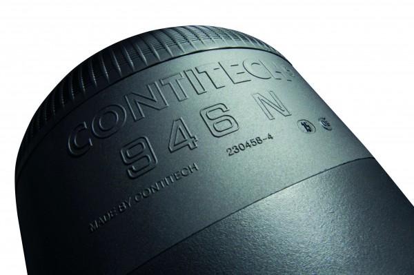 Luftfederbälge Contitech