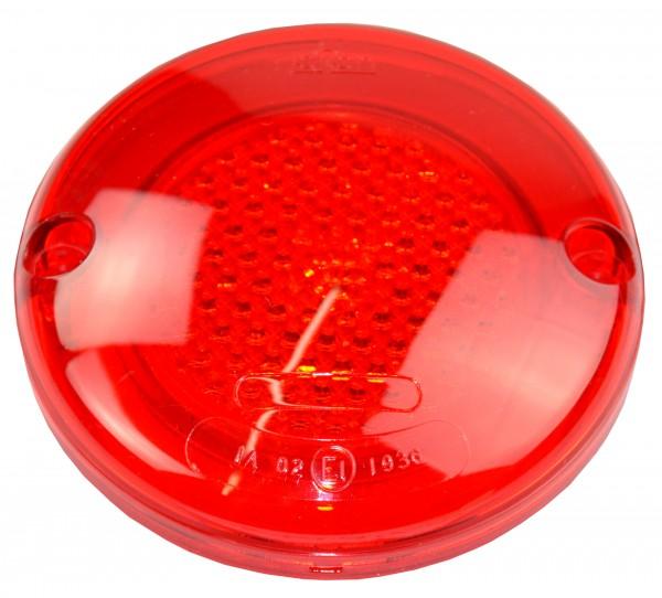 Rückstrahler zu LED-Leuchten-Se